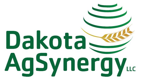Dakota AgSynergy